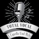 Logo Total Vocal